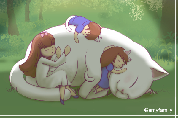 illustration-amy-family-forest04