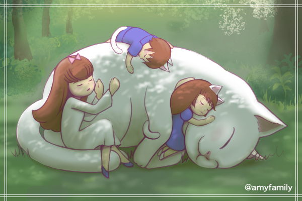 illustration-amy-family-forest05