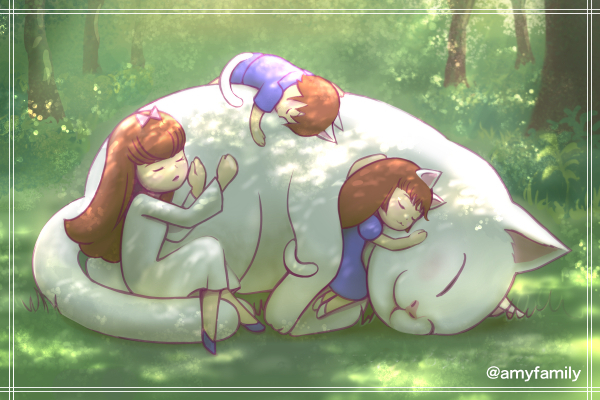 illustration-amy-family-forest06