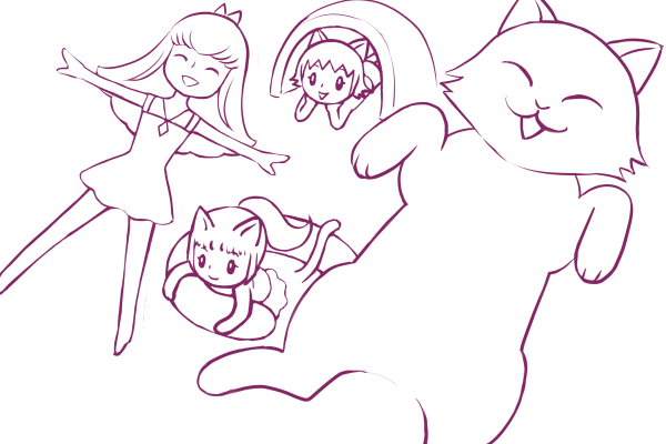 illustration-amy-family-sea01
