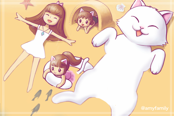 illustration-amy-family-sea02