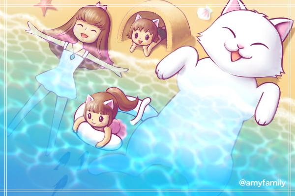 illustration-amy-family-sea05