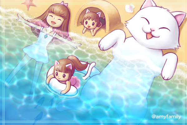 illustration-amy-family-sea06