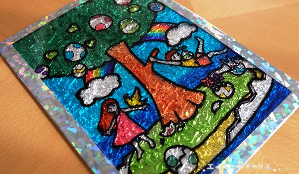 Stained-glass-art002