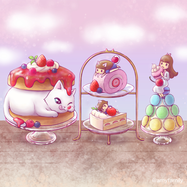amyfamily-cakes00