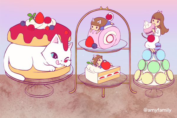 amyfamily-cakes03