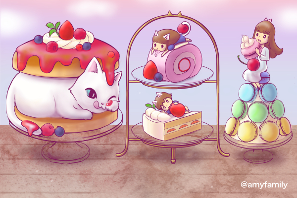 amyfamily-cakes04