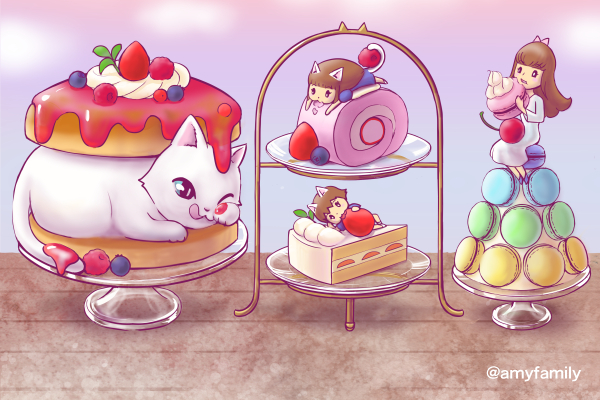 amyfamily-cakes05