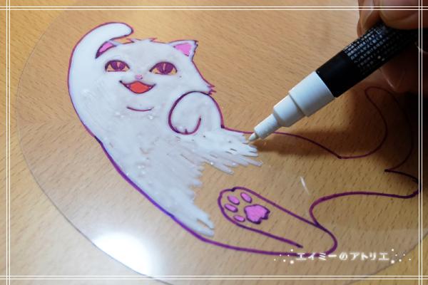 3D-art-bubble005