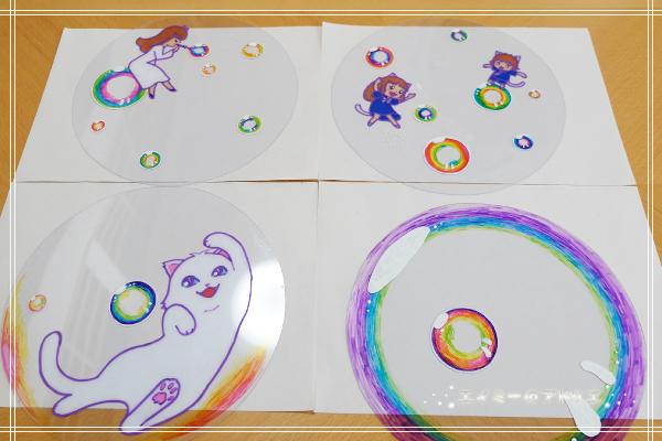 3D-art-bubble008