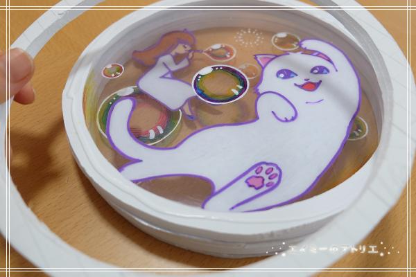 3D-art-bubble009