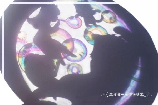 3D-art-bubble011