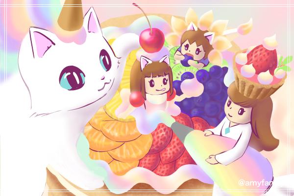 amyfamily-fruite-cake04