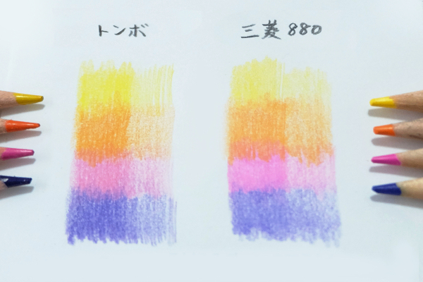 oil-baseed-colored-pencils03