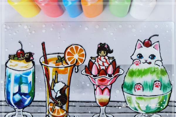 2021-stained-glass-painting-ice-sweets05