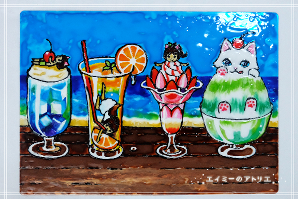 2021-stained-glass-painting-ice-sweets07
