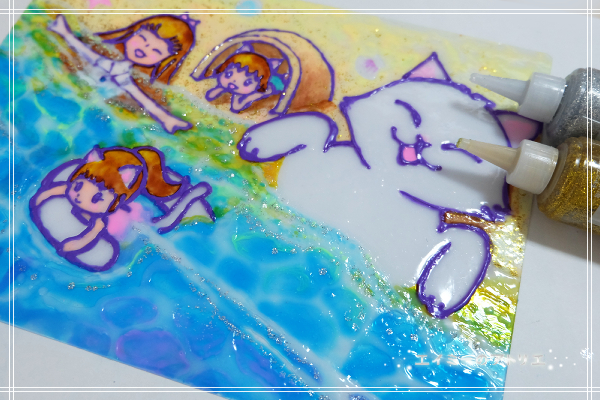 2021-stained-glass-painting-seaside07